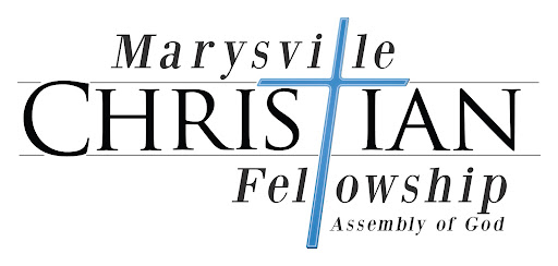 Marysville Christian Fellowship