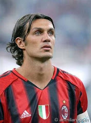 Milan Legends 5