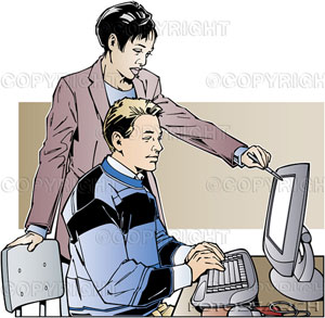 http://4.bp.blogspot.com/_S5u8LvA1S_A/SbdCv0UzWfI/AAAAAAAAABc/YhlVa8uikGc/S600/teacher-helping-student_~026v0210dc.jpg