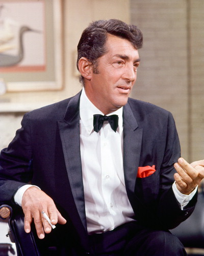 Best of dean martin celebrity roast