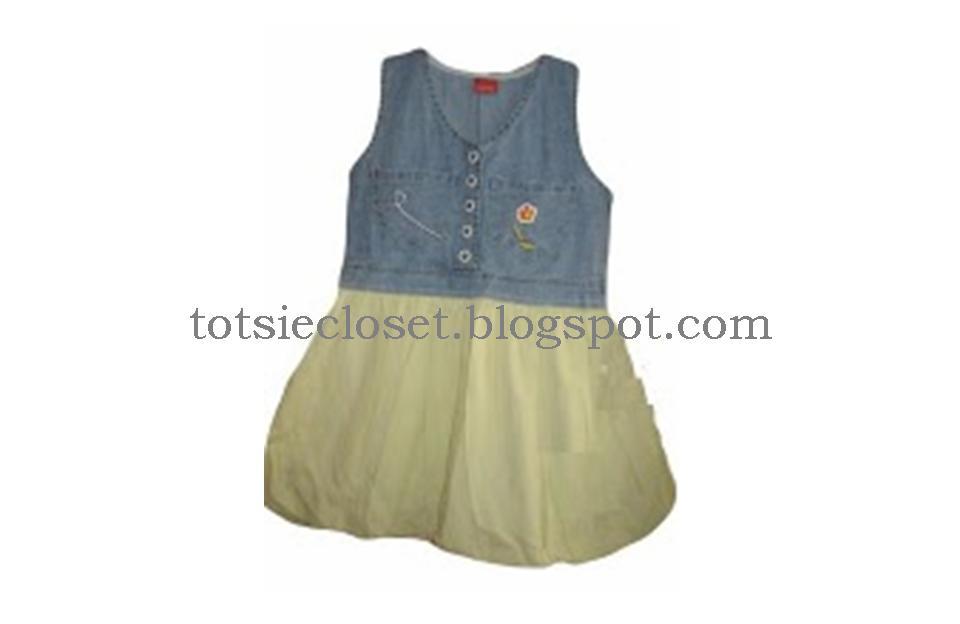 Esprit Baby Girl Clothes