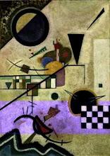 Que las secuencias de tonos y armonías musicales son la voz innata de la esencia del mundo-W.OTTO
