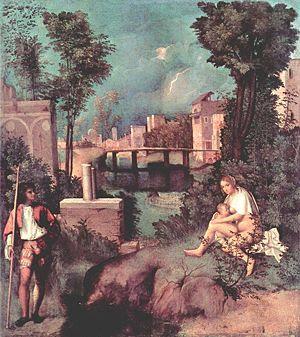 external image Giorgione1508.jpg