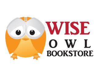 Wise owl dating login