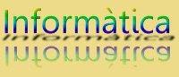 Logo Metal Frío