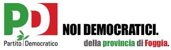 PD Foggia