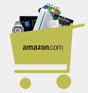 Keywords Help Searching Right Amazon Inventory Listing