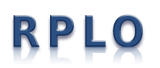Image: the RPLO logo