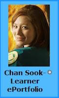 The hypothetical Chan Sook - original photo from: http://www.flickr.com/photos/waltstoneburner/3375027629/