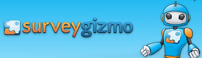 Graphic: The surveygizmo logo