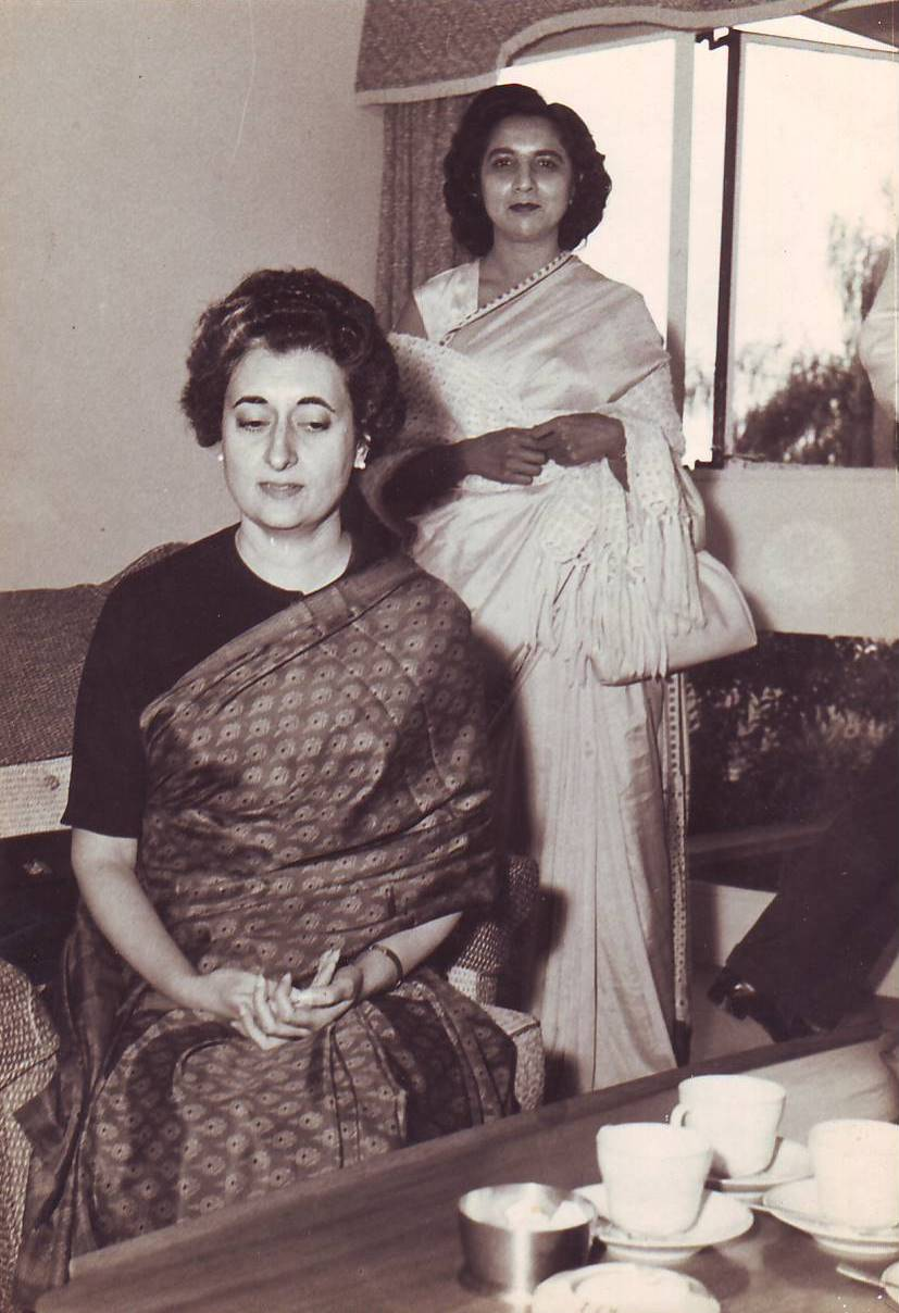 essay on mrs indira gandhi Find out more about the history of indira gandhi, including videos, interesting articles, pictures, historical features and more get all the facts on historycom.