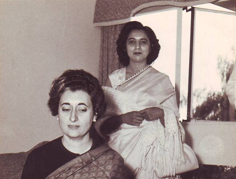 hindi essay on indira gandhi Essay indira gandhi - composing a custom essay means work through many stages essays & dissertations written by high class writers proofreading and proofediting aid from top professionals.