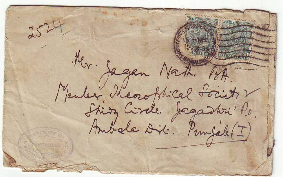 rare indian collectibles 1955 india franking stamp value