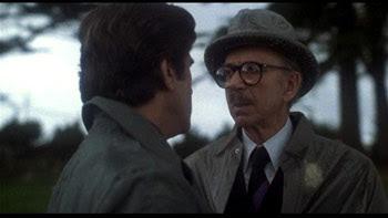 Sheriff Dan (James Farentino) and Dobbs (Jack Albertson)