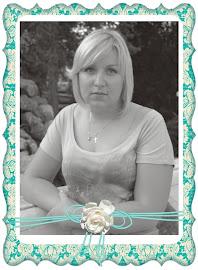 Елена Сапунова