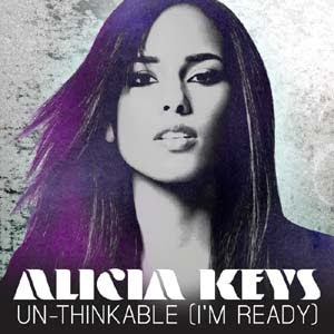 Un-Thinkable (I'm Ready) Remix  mp3 mp3s download downloads ringtone ringtones music video entertainment entertaining lyric lyrics by Alicia Keys collected from Wikipedia