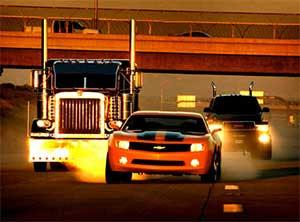 Transformers Cars on Transformers Cars Jpg
