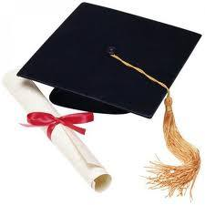 MK Batalkan UU BHP, Angin Segar untuk Pendidikan