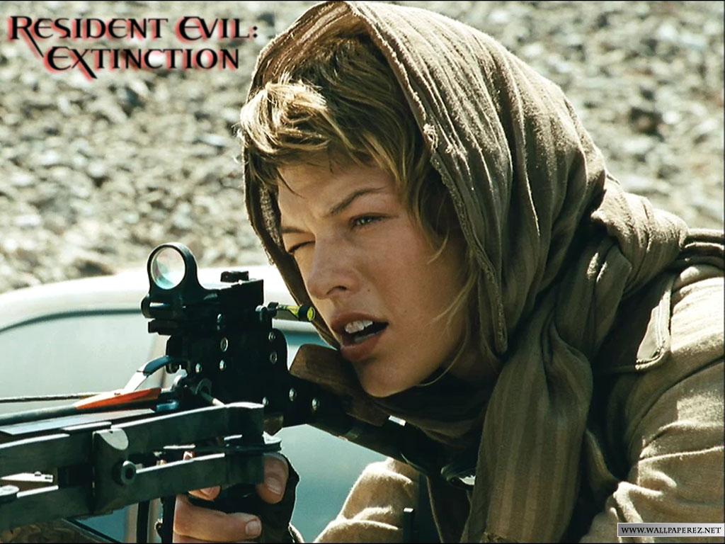 http://4.bp.blogspot.com/_S77AFBz28Ew/TDxOkwIa_YI/AAAAAAAAAJA/b7hBM9tLGH4/s1600/Resident-Evil-3-Milla-Jovovich-983.jpg