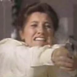 Vale Tudo - Leila - Quem matou odete roitman