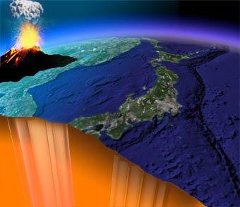 Sites - Geologia