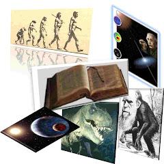 Sites vários - Ciência
