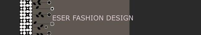 eSeR Fashion