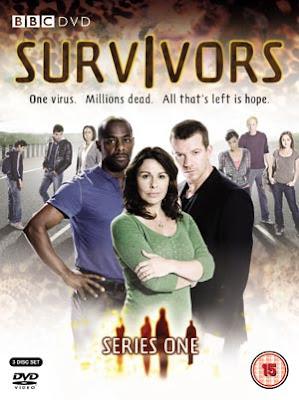 http://4.bp.blogspot.com/_S7Uj0sr4Ito/SoQSFZKE6wI/AAAAAAAABWU/flxhLmeZDIs/s400/survivors_2008_dvd.jpg