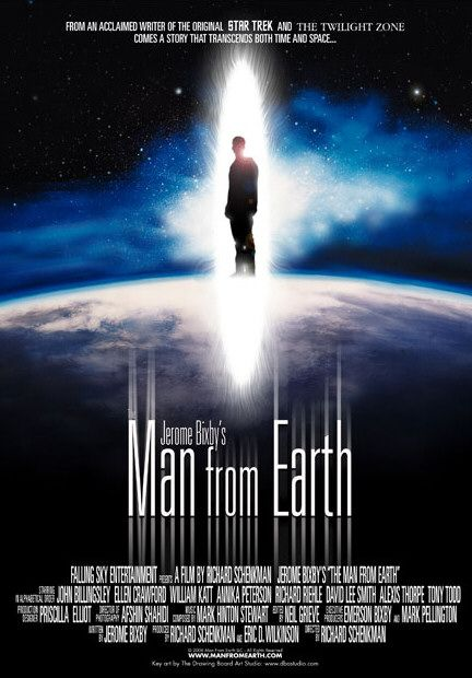 The+Man+From+Earth.jpg