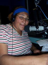 FAU Owl Radio