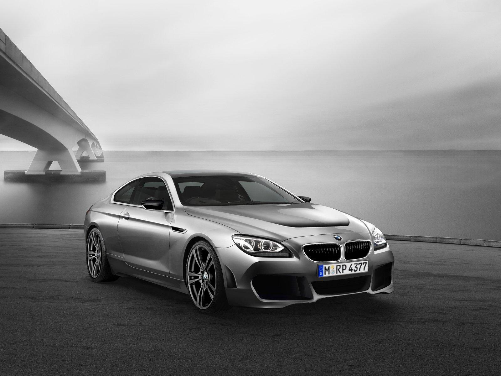 http://4.bp.blogspot.com/_S7a9qRXZeo8/TNZyhK7ng2I/AAAAAAAAACA/phXa8M7imUU/s1600/BMW-M6.jpg