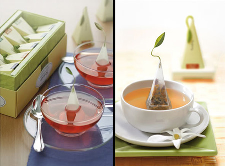 Top 13 bizarre tea in the world ever