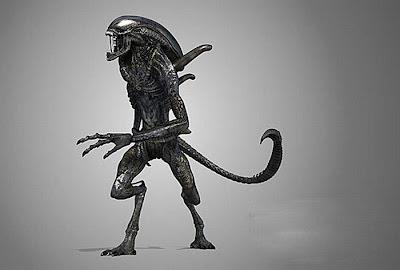 17 Lukisan Alien Spektakuler di Dunia Versi Imutz.Net Aliens-009