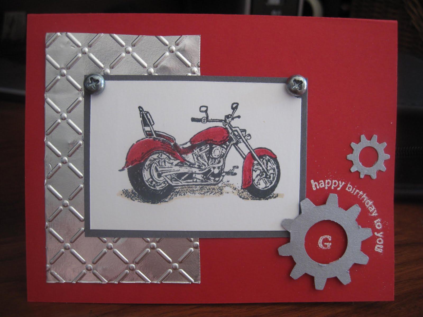 Male Birthday Cards Funny ~ Lynda s quiet time gavin s birthday card