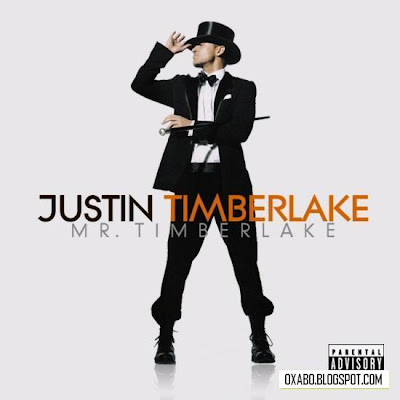 Justin Timberlake Timberlake on Baixar Cd   Justin Timberlake   Mr  Justin Timberlake Download Cd
