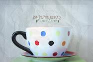 Katherine Jenkins Photography