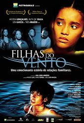 Baixar Filme Filhas do Vento (Nacional)