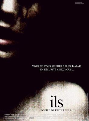 Filme Poster Eles DVDRip XviD & RMVB Dublado