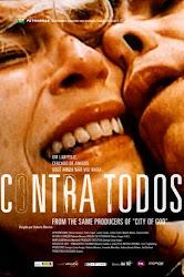 Baixar Filme Contra Todos (Nacional)