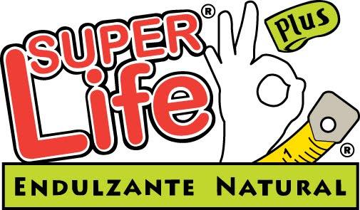 SUPER LIFE NATURAL