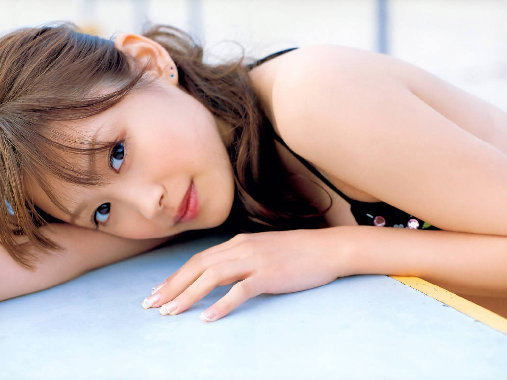 http://4.bp.blogspot.com/_S87_67cFRfQ/TUB3jq6LHRI/AAAAAAAAFD4/SPLTe6kfFiY/s1600/Ai%2BTakahashi1.JPG