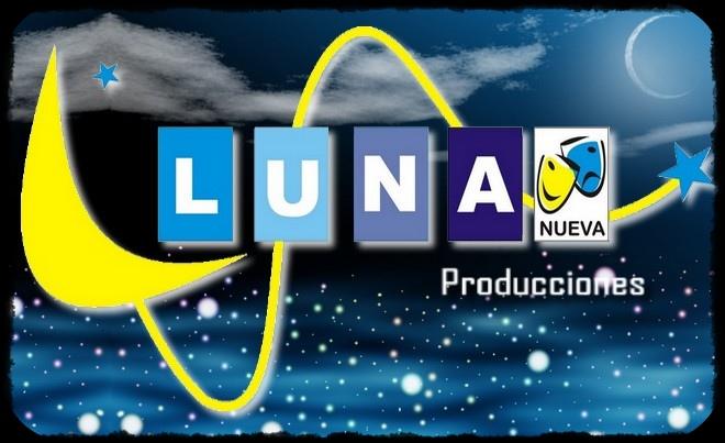 Luna Nueva Producciones