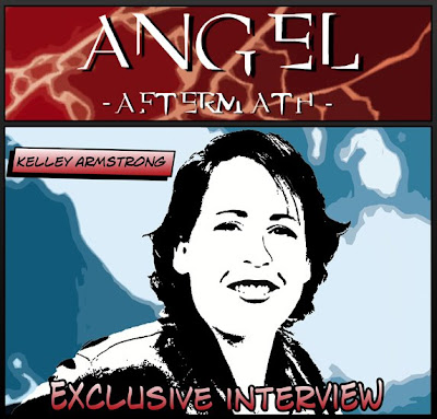 kelley armstrong interview,industrial magic kelley armstrong,kelley armstrong bibliography,kelley armstrong author,interview a conversation with kelley armstrong,laurell k hamilton interview,stephanie meyer interview,charlaine harris interview,kim harrison interview,