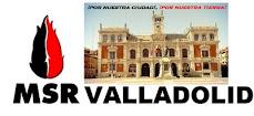 MSR Valladolid