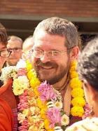 Srila BA Paramadvaiti Swami Maharaj