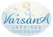 Varsana Jardines Ecologicos