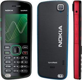 http://4.bp.blogspot.com/_S8Ywz4XdTZQ/SV8n33anq5I/AAAAAAAABck/vwhHCDGPKfI/s320/Nokia-5220-XpressMusic.JPG