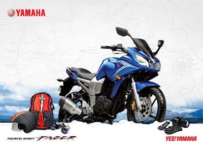 Courtesy india yamaha motor pvt ltd related books yamaha yzf