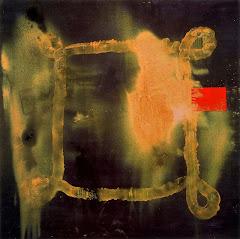 Pour Olivier Messiaen 4
