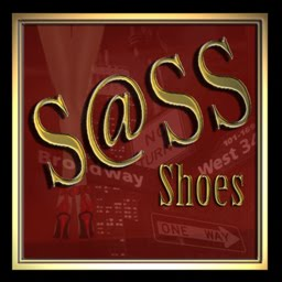 S@SS Shoes